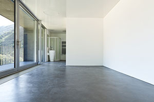 Top tips on how to clean your concrete floor for How to clean cement floor