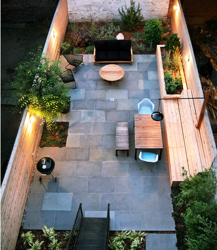 http://www.houzz.com/photos/5586205/Modern-in-Bed-Stuy-contemporary-patio-new-york