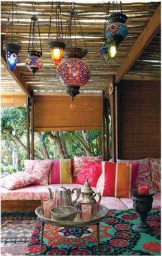 http://sandiegoprogressivetalk.blogspot.com.au/2014/07/outdoor-garden-ideas-decoration.html