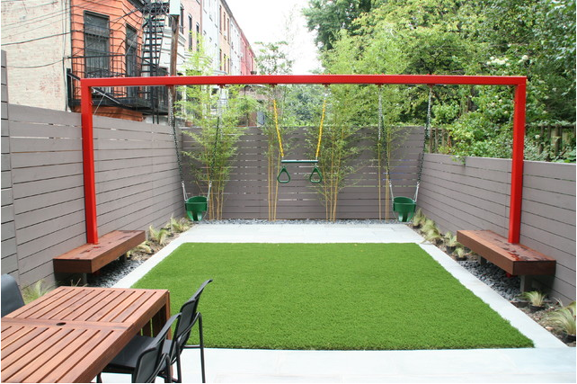 http://www.houzz.com/photos/2584634/Lakeview-Fountain-Court-traditional-patio-chicago