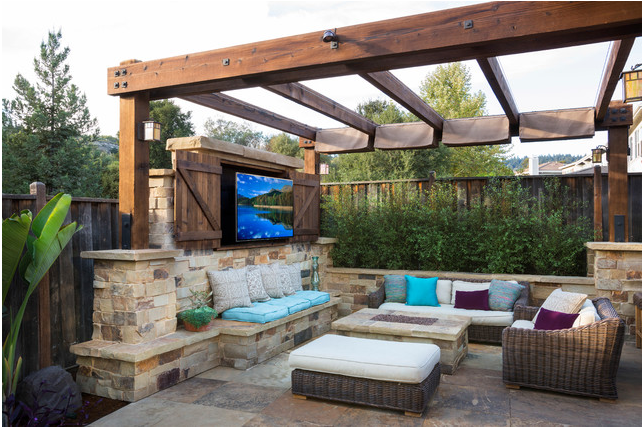http://www.houzz.com/photos/5975776/Full-Tilt-Reinvention-for-a-1950s-Ranch-contemporary-deck-vancouver