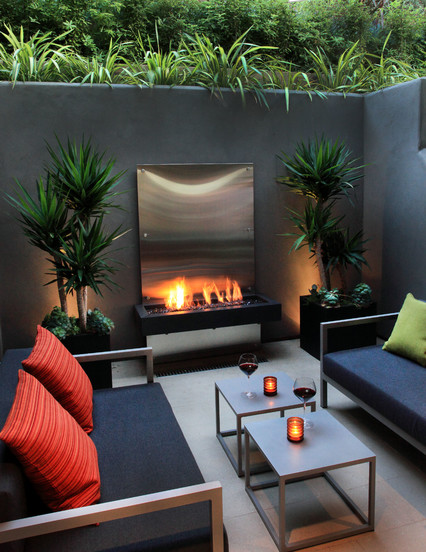 http://www.houzz.com/photos/4724517/Modern-Patio-contemporary-patio-san-diego
