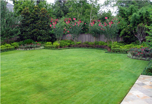 http://www.houzz.com/photos/3186893/Raised-Bed-Vegetable-Garden-traditional-landscape-other-metro
