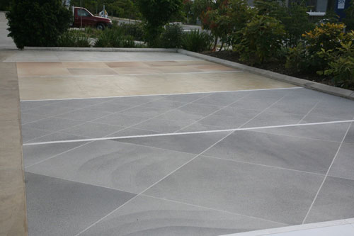 concrete-resurfacing-display