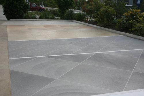 concrete-resurfacing-display