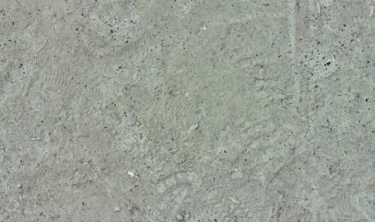 dusty concrete