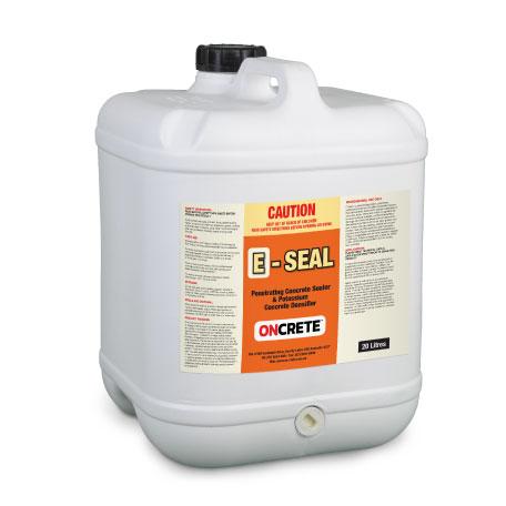E-Seal Potassium Densifier