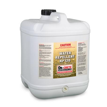 RP120 Water Repellent