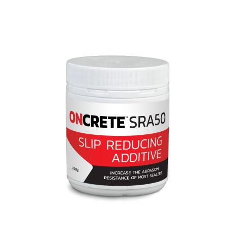 Slip Reducing Additive 50