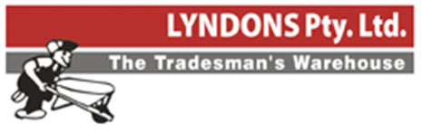 Lyndons Pty Ltd - Cairns